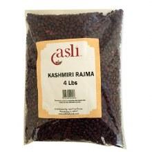 Asli Kashmiri Rajma 4 lb