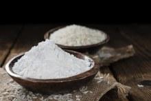 Asli Rice Flour  4 Lb