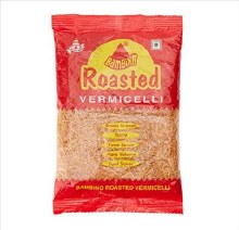 Bambino Roasted Vermicelli 2  Lb
