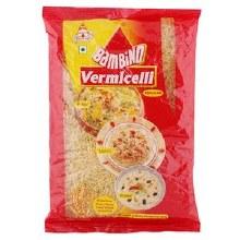 Bambino Vermicelli 800 Gms