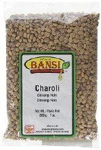 Bansi Charoli 7oz