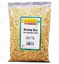 Bansi Dhana Dal 14 Oz
