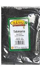 Bansi Takmaria 7 oz