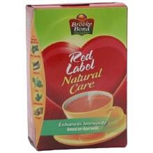 Brooke Bond Red Label Natural Care 500 Gms
