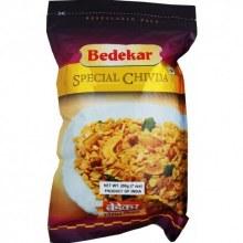 Bedekar Special Chivida 340 Gms