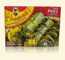 Bhagwati's Vata Patra 16 oz