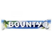 Bounty 57 Gms
