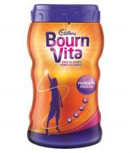 Bournvita 500 Gms