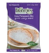 Brahmins Easy Palappam Mix 1 Kg