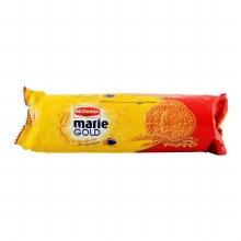 Britania Marie Gold 128 Gms