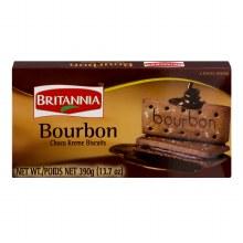 Britannia Bourbon 13.7