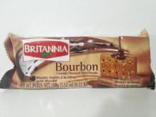 Britannia Bourbon 3.52 Oz