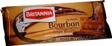 Britannia Bourbon 6.9 Oz