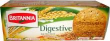 Britannia Digestive 400 Gms