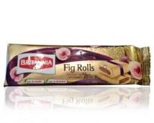 britannia fig rolls