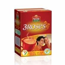 Broke Bond 3 Roses 500 Gms