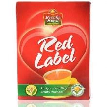 Brooke Bond Red Label 450 Gms