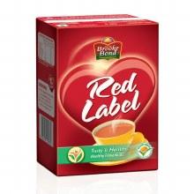 Brooke Bond Red Label 500g