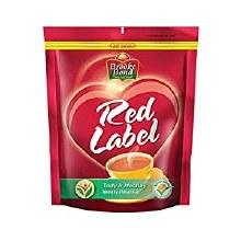 Brooke Bond Red Label 7 Oz