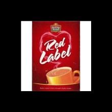 Brooke Bond Red Label 900 Gms
