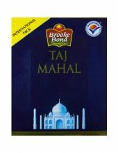 Brooke Bond Taj Mahal 900 Gms