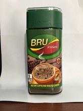 Bru Coffee 3.5 Oz