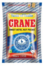 Crane 80 Gms