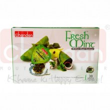 Chandan Fresh Mint 72 Gms