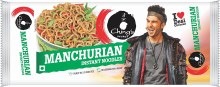 Chings Manchurian Noodles 300 Gms
