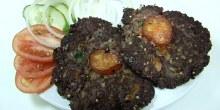 CK Chapli Kababs 20 oz