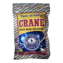 Crane Sweet Nuts 80 Gms