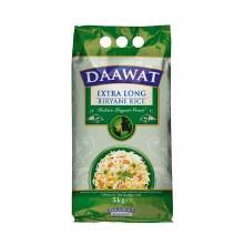 Daawat Extra Long Grain Basmati 10 Lb