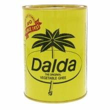 Dalda 1 Kg
