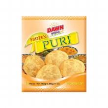 Dawn Puri 480 gm