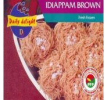 DD Idiappam Brown 1lb