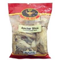 Deep Amchur Slice 3.5