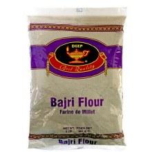 Deep Bajri Flour 2 Lb