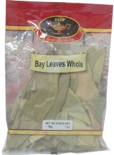 Deep Bay Leaves 1 oz