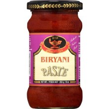 Deep Biryani Paste 283 Gms