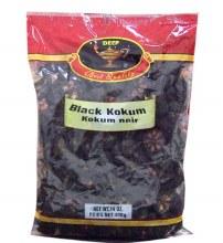 Deep Black Kokum 14.1oz