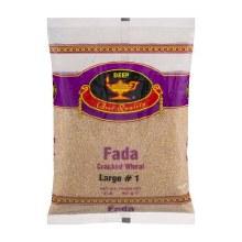 Deep Fada 2 Lb