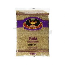 Deep Fada Cracked Wheat 4 Lb