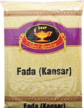Deep Fada (Kansar) 2 Lb