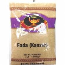Deep Fada (kasar) 4 Lb
