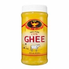 Deep Ghee 32 Oz