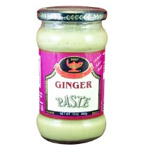 Deep Ginger Paste 723 Gms