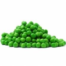 Deep Green Peas 3.85 lb