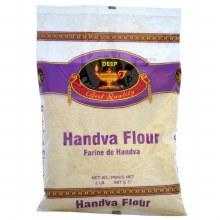 Deep Handva Flour 2 Lb