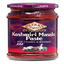 Deep Kashmiri Msla Paste 283 Gms