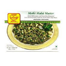 Deep Malai Mutter 10oz